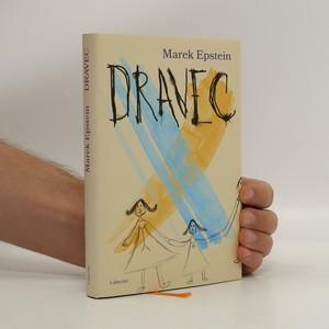 náhled knihy - Dravec