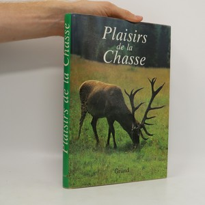 náhled knihy - Plaisirs de la Chasse