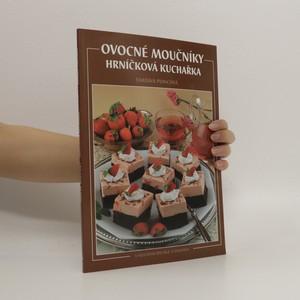 náhled knihy - Ovocné moučníky. Hrníčková kuchařka
