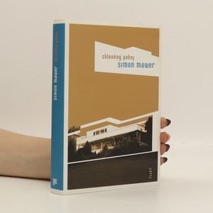 náhled knihy - Skleněný pokoj