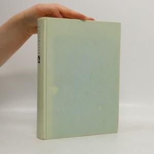 náhled knihy - Deutsche Literaturgeschichte