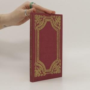 náhled knihy - Dřevoryt o knězi a rychtářovi