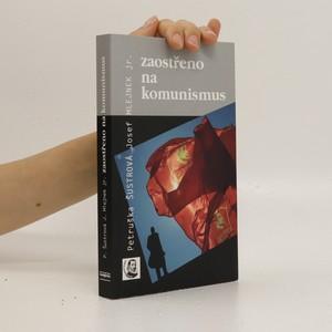 náhled knihy - Zaostřeno na komunismus