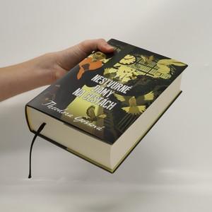 antikvární kniha Nestvůrné dámy na cestách. Podivuhodná dobrodružství Athénina klubu, 2020