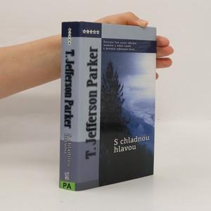 náhled knihy - S chladnou hlavou