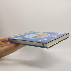 antikvární kniha Historie světa. Atlas světových dějin, 1998