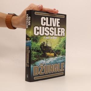 náhled knihy - Džungle
