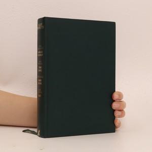 náhled knihy - Nejlepší světové čtení: Andělské vodopády, Černé slunce, Dobrý ročník, Orbit