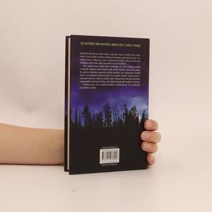 antikvární kniha Naprosto cizí, 2018