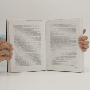 antikvární kniha Večerní zprávy, 1997