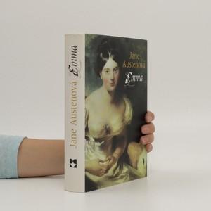 náhled knihy - Mansfieldské panství