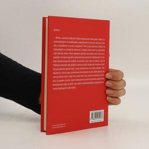 antikvární kniha Deník z Wu-chanu, 2020