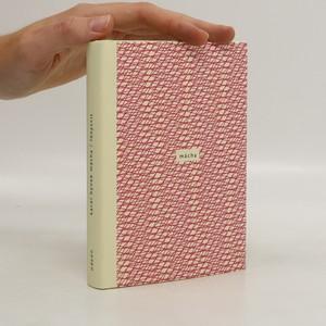 náhled knihy - Lůnysvit