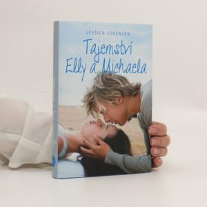 náhled knihy - Tajemství Elly a Michaela