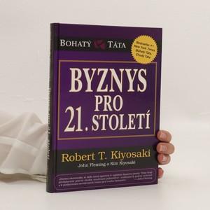 náhled knihy - Byznys pro 21. století
