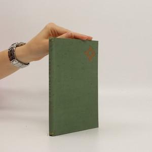 náhled knihy - Votivní desky : Poslední zlomky epopeje : Básně