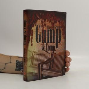 náhled knihy - Gump & Comp.