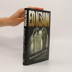 náhled knihy - Beznadějný případ