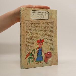náhled knihy - Žofka ředitelkou ZOO (duplicitní ISBN)