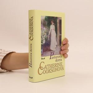 náhled knihy - Pastorova dcera