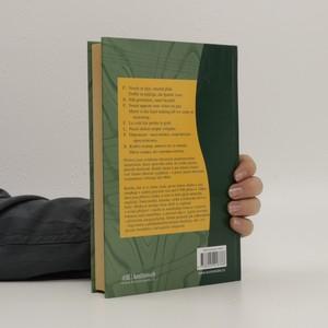 antikvární kniha Jak se to řekne jinde : česká přísloví a jejich jinojazyčné protějšky, 2007