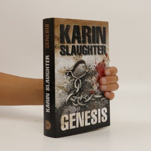 náhled knihy - Genesis