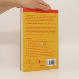 antikvární kniha Nikdy nejez sám. Umění networkingu. Jak budovat a rozvíjet pracovní vztahy, 2010