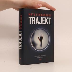 náhled knihy - Trajekt