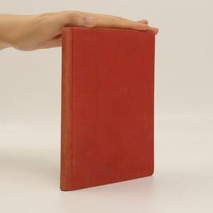 náhled knihy - Nová křesťanská píseň