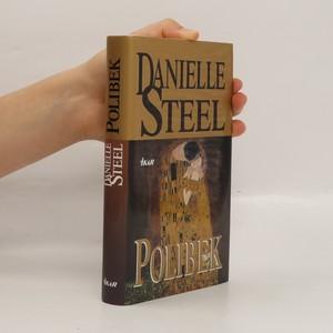náhled knihy - Polibek