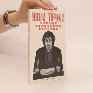 náhled knihy - Nové nápady laskavého čtenáře