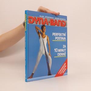 náhled knihy - Dyna-band