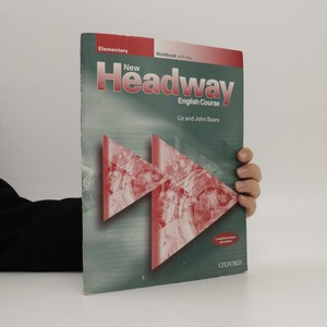 náhled knihy - New Headway English Course: Elementary Workbook with key