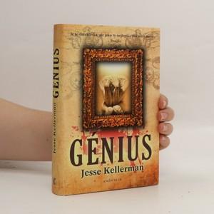 náhled knihy - Génius