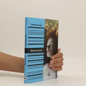 náhled knihy - Doplavat domů