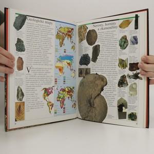 antikvární kniha Od Velkého třesku k člověku, 1994
