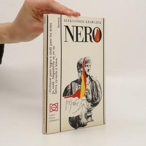 náhled knihy - Nero