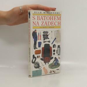 náhled knihy - S batohem na zádech