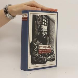 náhled knihy - Dvojník : kniha povídek F.M. Dostojevského