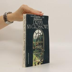 náhled knihy - Drama na Glossowě