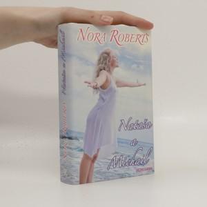 náhled knihy - Nataša a Michail