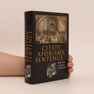 náhled knihy - Malý orloj moudrosti a bláznovství