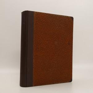 náhled knihy - Přítomnost, nezávislý týdeník. Ročník X, č. 1-52 (nekompletní, viz pozn.)