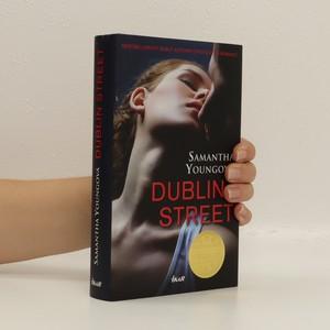 náhled knihy - Dublin Street