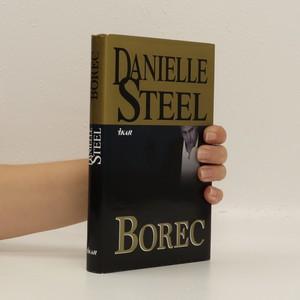 náhled knihy - Borec