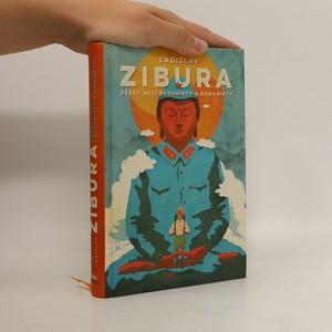 náhled knihy - Pěšky mezi buddhisty a komunisty