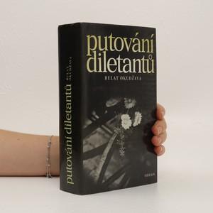 náhled knihy - Putování diletantů