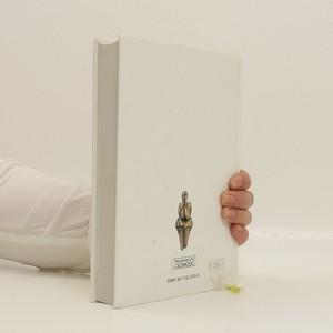 antikvární kniha Biologie pro gymnázia : (teoretická a praktická část), 1998