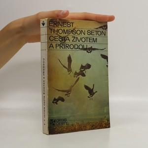 náhled knihy - Cesta životem a přírodou