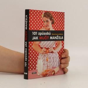 náhled knihy - 101 způsobů jak mučit manžela